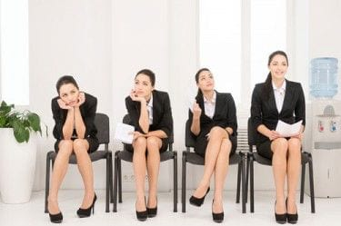 Watch Out for Certain Body Language During Interviews