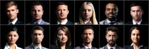 Face the Truth - How Technology is Transforming the Legal Community